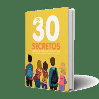 los 30 libro.png