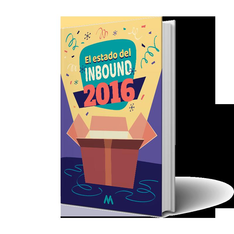 el estado del inbound 2016-1.png