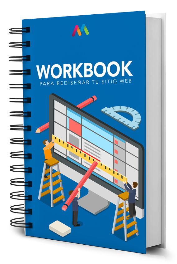 work-book.png