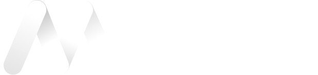 logo-fullwhite.png